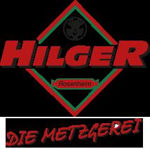 startseite-logo