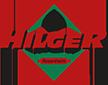 Metzgerei Hilger in Rosenheim